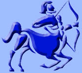 November Horoscope Sagittarius